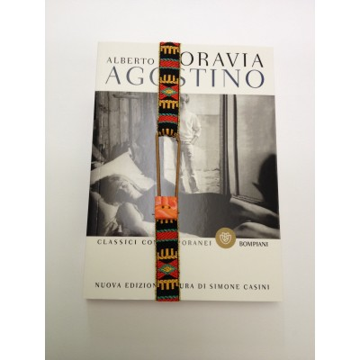 "Segnalibro ""Fantasia"" - in vendita online - libreria"
