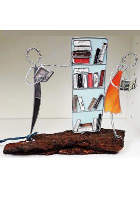Tanti libri da leggere - in vendita online - libreria