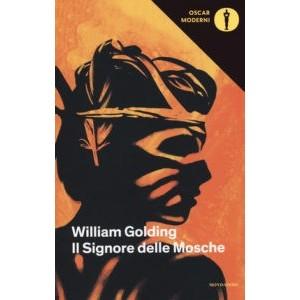 Il signore delle mosche - Wlliam Golding